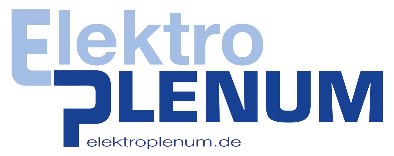 elektroplenum