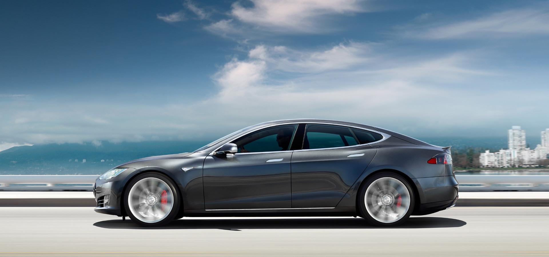 Tesla_ModelS.jpeg