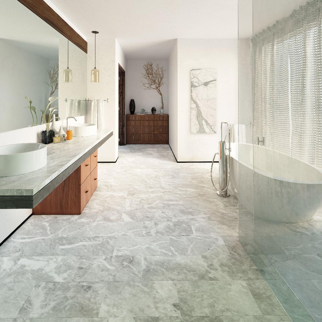 Badezimmer Keramik.jpg