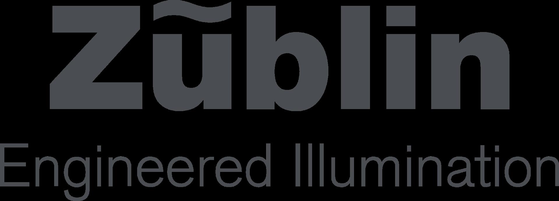 Sensor Leuchten für Treppenhaus | Züblin